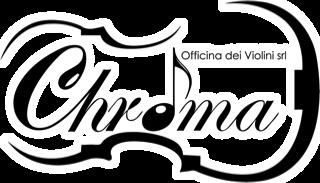 Chroma Violini